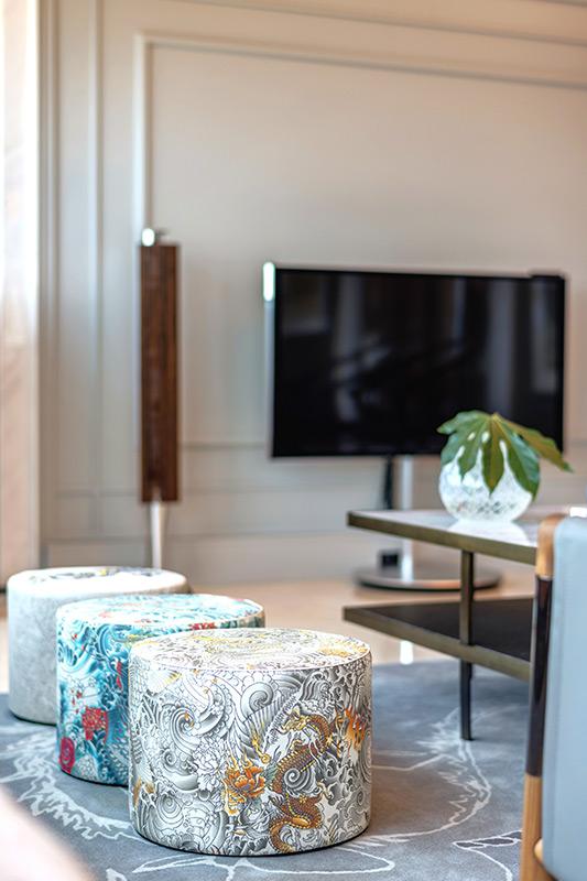 Furniture-12