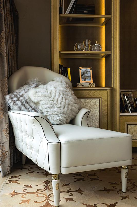 Furniture-13